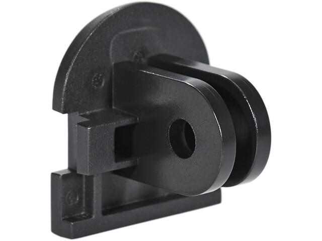 Led Lenser GoPro Adaptor, black